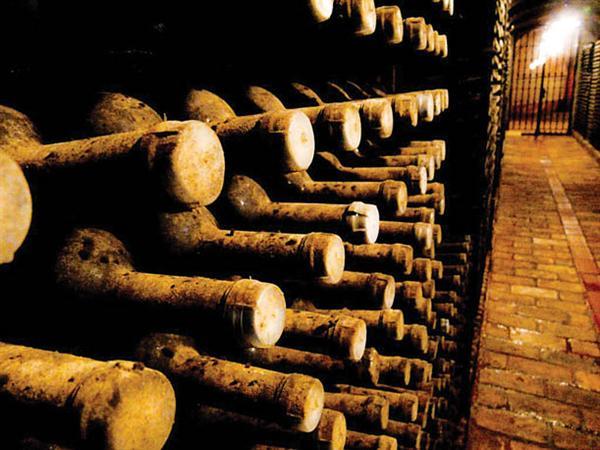 gazdagok-milliomosok-befektetési-területei-bor
