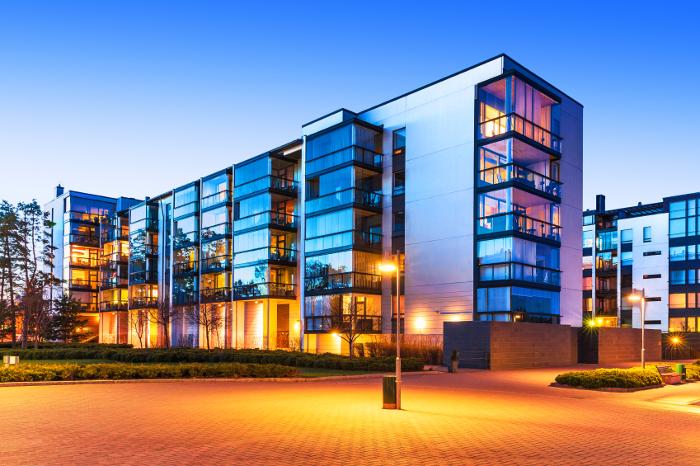 gazdagok-milliomosok-befektetési-területei-ingatlan