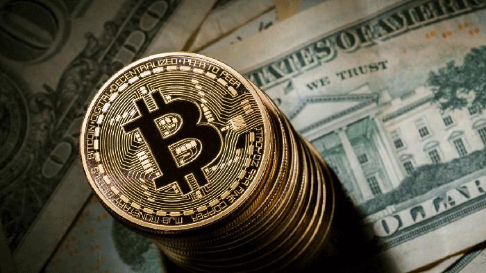 befektetési-területei-kriptovaluta