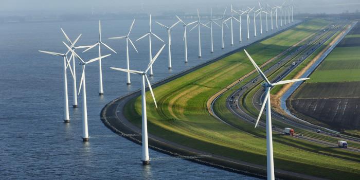 gazdagok-milliomosok-befektetési-területei-megujulo-energia