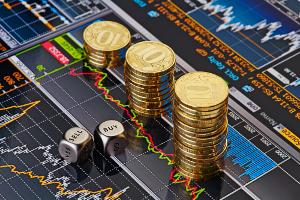 gazdagok-milliomosok-befektetési-területei-reszveny