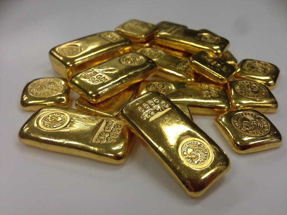Hova tegyük az aranyat