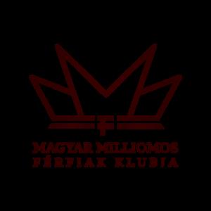 Magyar Milliomos Férfiak Klubja - MMFKLUB.HU