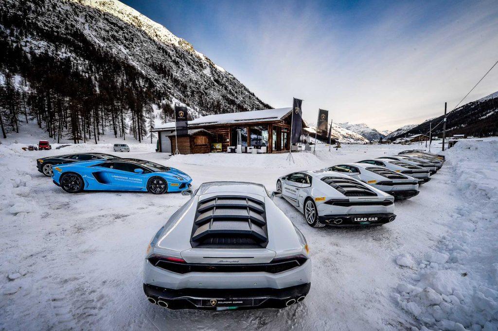 luxus-autok-milliomos-elet-sieles-aspen-hegyei