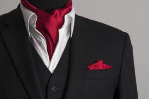 milliomos gazdag férfiak egyedi méretre készülő ing ruha exkluzív presztízs prémium különleges Artelli