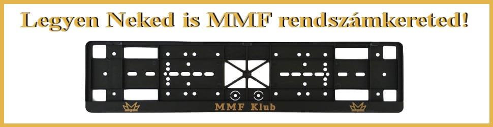 mmf-rendszamkeret-magar-milliomos-ferfiak-gazdagsag-jolet