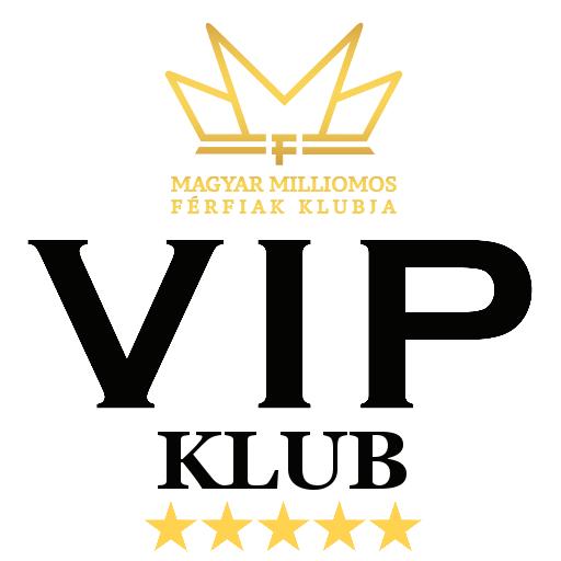 mmf-vip-klub-logo