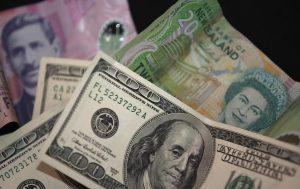 pénz ennyit költenek a magyar celeb férfiak milliomos élete