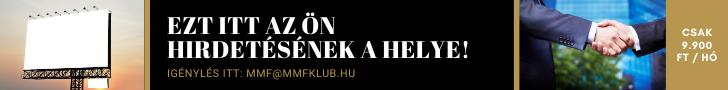 prémium luxus blog hirdetés média megjelenés gazdagok milliomosok banner