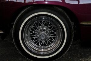 restauralt-Cadillac-Limited-1947-Series-62-kerék