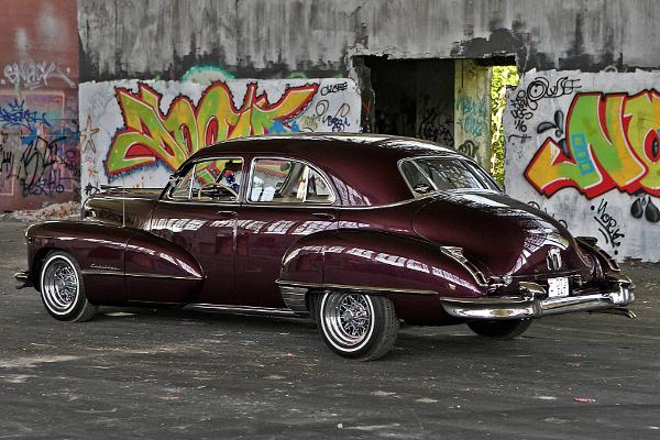 restauralt-Cadillac-Limited-1947-Series-62-bal-oldalso-hatso-nezet