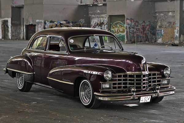 restauralt-Cadillac-Limited-1947-Series-62