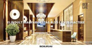 richlife.hu milliomos luxus ingatlan auto kozvetito berlo portal gazdagoknak premium elet eladó