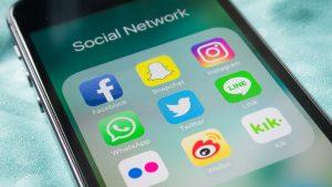 social network ennyit költenek a magyar celeb férfiak milliomos élete