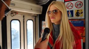 vasvari vivien luxus vivi feleségek luxuskivitelben viasat 3 interjú