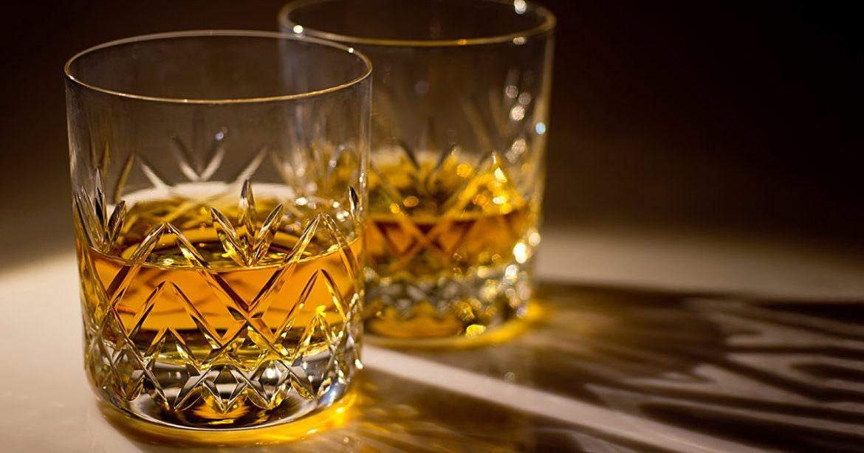 whisky-gazdag-tehetos-magyar-ferfiak-klubja